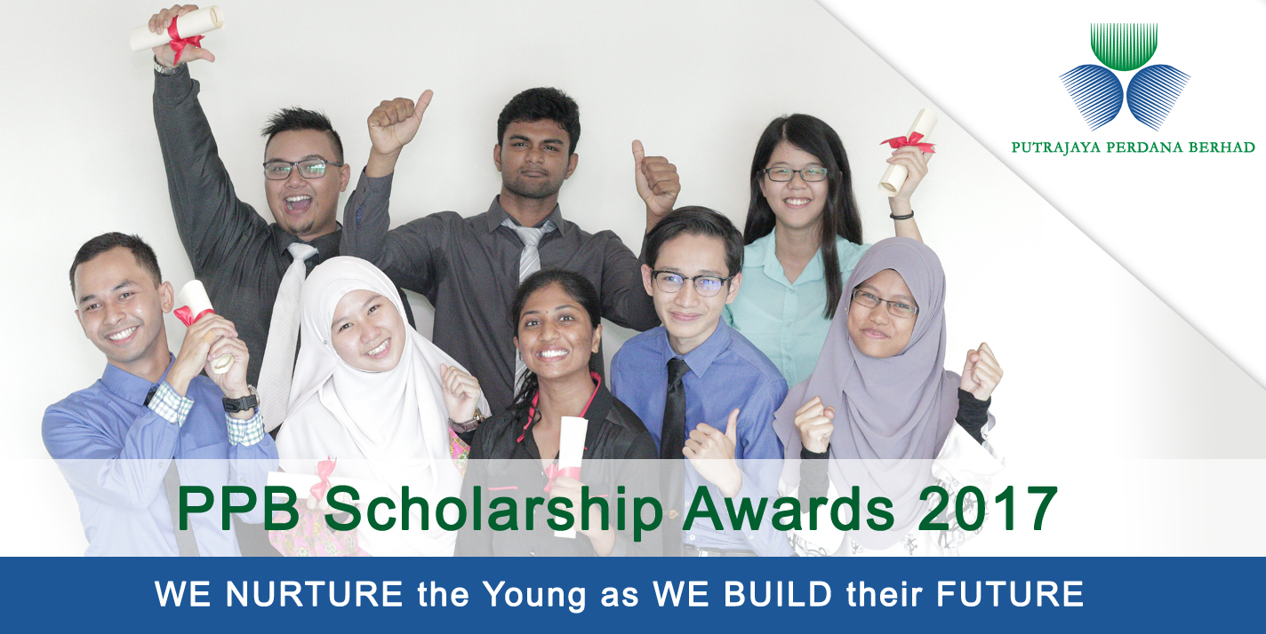 http://www.p-perdana.com/assets/images/cr-scholarship-image.jpg