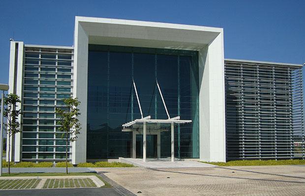 Pusat ICT 2